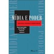MIDIA E PODER: IDEOLOGIA, DISCURSO E SUBJETIVIDADE