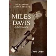 Miles Davis: a autobiografia