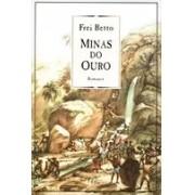 MINAS DO OURO