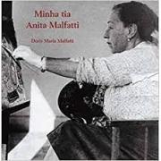 Minha tia Anita Malfatti
