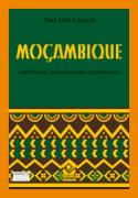Moçambique: identidade, colonialismo e libertação