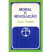Moral e educação