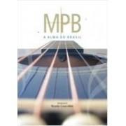 MPB: A ALMA DO BRASIL