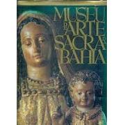 Museu de Arte Sacra da Bahia