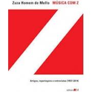 Música com Z
