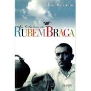 Na cobertura de Rubem Braga