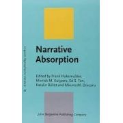 NARRATIVE ABSORPTION