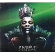 Natiruts – Índigo Cristal