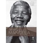 Nelson Mandela: longa caminhada até a liberdade