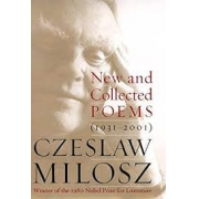 New and collected poems (1931-2001)