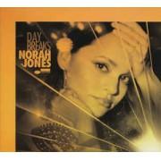 Norah Jones – Day Breaks CD