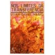 Nos Limites da Transferência