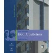 NOVAS TECNOLOGIAS: DUPLEX TOP TOWER - EGC ARQUITETURA