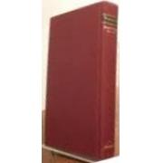 Novels and stories 1950-1962: Player Piano... Kurt Vonnegut