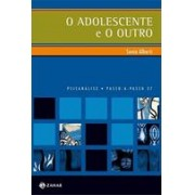 O ADOLESCENTE E O OUTRO