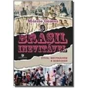 O Brasil inevitável