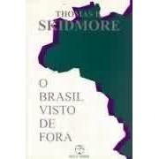 O Brasil visto de fora
