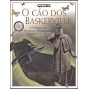 O CAO DOS BASKERVILLE