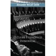 O CLUBE FILOSOFICO DOMINICAL