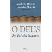 O Deus dos filósofos modernos. Cristianismo e libertação