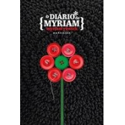 O DIARIO DE MYRIAM