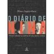 O diário de Nina. O terror stalinista nos cadernos de uma menina soviética