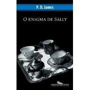 O ENIGMA DE SALLY