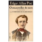 O ESCARAVELHO DE OURO