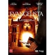 O EVANGELISTA DVD