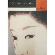 O filho chinês de Deus: o reino celestial de Taiting de Hong Xiuquan