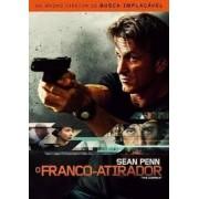 O Franco-Atirador DVD
