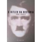 O Hitler da História