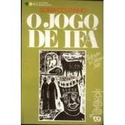 O JOGO DE IFA (AUTOGRAFADO)