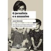 O jornalista e o assassino