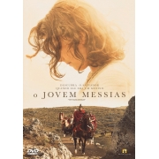 O JOVEM MESSIAS