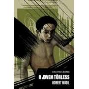 O jovem Törless
