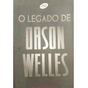 O LEGADO DE ORSON WELLES