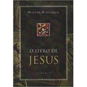 O livro de Jesus