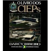 O livros dos CIEPs