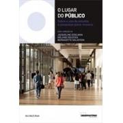 O lugar do público: sobre o uso de estudos e pesquisas pelos museus