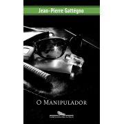 O Manipulador