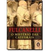 O mistério das catedrais