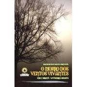 O MORRO DOS VENTOS UIVANTES / WUTHERING HEIGHTS