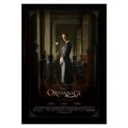 O ORFANATO DVD