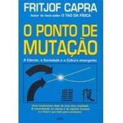O PONTO DE MUTAÇAO