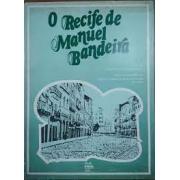 O Recife de Manuel Bandeira