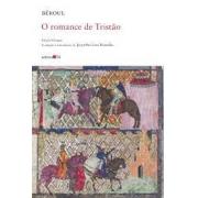 O romance de Tristão (bilíngue)