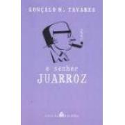 O senhor Juarroz