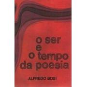O ser e o tempo da poesia