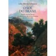 O sol do Brasil: Nicolas-Antoine Taunay e as desventuras dos artistas franceses na corte de D. João